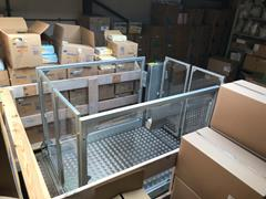zzed-lift-solutions-mindervalidenlift-goederenlift-2