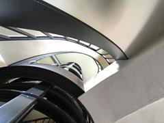 vacuumlift-by-zzed-lift-solutions-ascenseur-a-vide-1